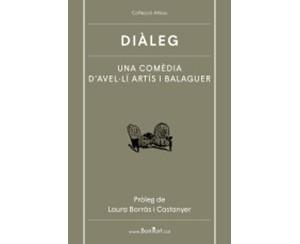 publicacio-emma-pumarola-avelli-artis-balaguer-dialeg