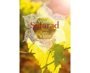 Vinedos de Sefarad