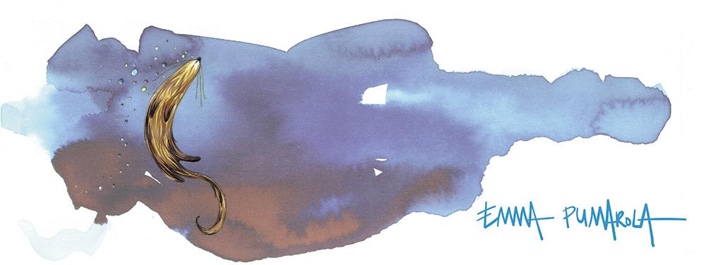 emma-pumarola-lludriga-otter-1000-signatura-nutria-watercolor-acuarela